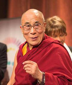 18 règles de vie pour promouvoir les valeurs humaines telles que la compassion, la bienveillance, la tolérance, la maitrise de soi, l'indulgence. L'auteur est le Dalaï-lama mais aucun besoin d'être bouddhiste pour s'y intéresser car ces principes de vie sont intemporels et universels