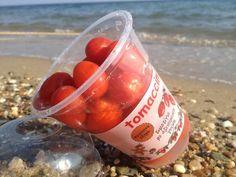 ummer 2012. Greece. Samos. Chalkidiki. Sea & Tomaccini!!!