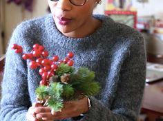 Les tutos de Shade Theme Noel, Decoration, Christmas Sweaters, Diy, Table, Merry Little Christmas, Advent Calendar, Decor, Bricolage