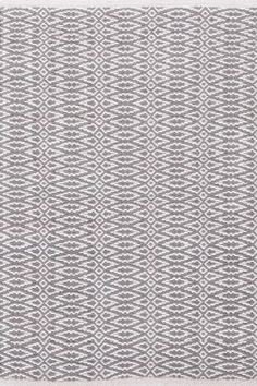 FairIsleGreyPlatinum2x3%5B14864%5D