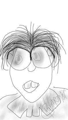 doodle erstellen kostenlos