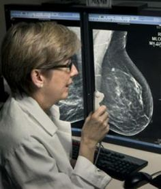 3D mammography increases cancer detection, reduces call-back rates