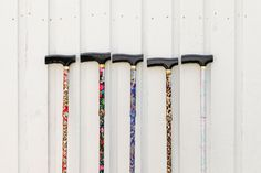 Folding Walking Sticks, Thursday, Wednesday, Loom, Paisley, Friday, Coding, Colours, Floral