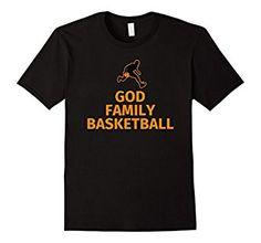 #basketball #god #family #basketballer