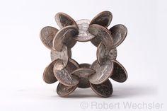 Des assemblages géométriques de pièces assemblage piece 01 720x480