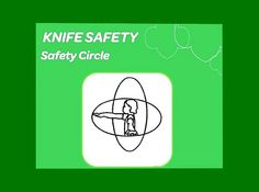12 - Girl Scout Training Video - Knife Safety by Anna Marie Davidson EXCELLENT visual of knife safety with girls (even though the girls cutting potatoes were inside each other& safety circle) Girl Scout Leader, Girl Scout Troop, Cub Scouts, Girl Scout Badges, Brownie Girl Scouts, American Heritage Girls, Girl Scout Activities, Girl Scout Camping, Girl Scout Juniors