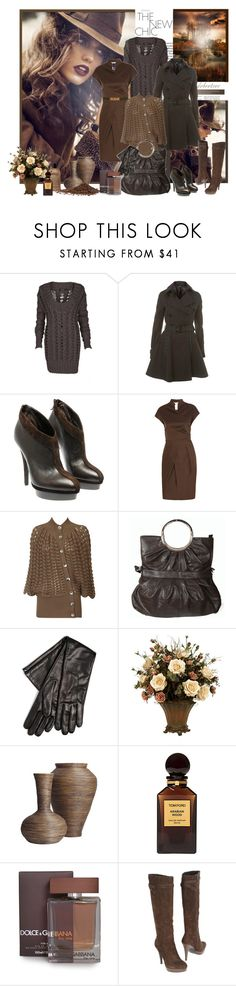 """""""Shades..."""" by tina-teena ❤ liked on Polyvore featuring AllSaints, Yves Saint Laurent, MaxMara, Pier 1 Imports, philosophy, Tom Ford and Matthew Williamson"""