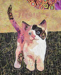 cat for blog