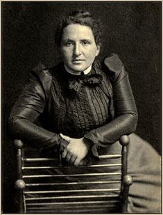 """It takes a lot of time to be a genius, you have to sit around so much doing nothing, really doing nothing."" Gertrude Stein  http://blogs.psychcentral.com/creative-mind/2011/03/the-creative-personality-playful-and-disciplined/"