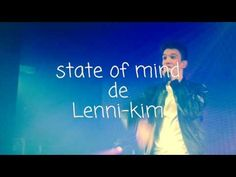 "Lenni-Kim | Cover ""Maman J'ai Mal"" de MHD 