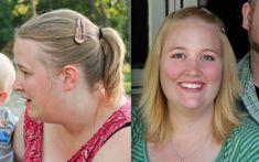 Lighten hair with      6 tbsp Baking Soda     3 tbsp Hydrogen Peroxide     1 tbs