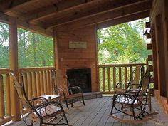 Cabin vacation rental in Gatlinburg from VRBO.com!Owner Listing 42022     Toll Free (800) 684-7865 (Toll Free)  Secondary:  (770) 607-4696 (Georgia, USA)