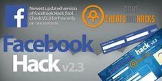 Facebook Hack! How to hack FaceBook Account!