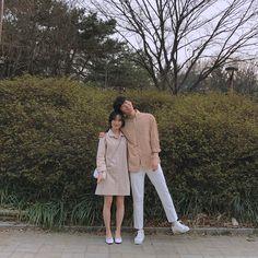 """ถูกใจ 166 คน, ความคิดเห็น 5 รายการ - 호연 (@niho_y) บน Instagram: """""""""""
