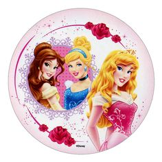 """Tell your Girl after Giving her a Disney Princess gift Bag and say """"Have a look and see if you can guess the clues"""" Walt Disney Princesses, Disney Princess Cartoons, Disney Princess Party, Princess Birthday, Disney Girls, Disney Art, Disney Pixar, Cinderella Pictures, Decoupage"""