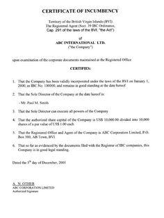 087c6a0fe4f910a4f166320152852a4d--baguio-print-online Japan Visa Application Letter on letter sample, guarantee letter, embassy philippines,