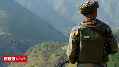 India and Pakistan up the ante on disputed border      Both India and Pakistan have blamed each other for the steep rise in ceasefire violations. http://www.bbc.co.uk/news/world-asia-india-42856494?utm_campaign=crowdfire&utm_content=crowdfire&utm_medium=social&utm_source=pinterest