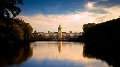 Berlin, Charlottenburg