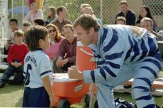 15 Best Kicking And Screaming Images Scream Comedy Movies Funny