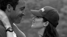 Alex O'Loughlin Michelle Borth