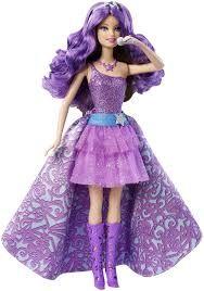 Resultado de imagem para keira barbie
