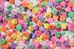 50 Genius Valentines Day Ideas From Pinterest