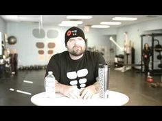 Coach Taylor Simon | Strength and Fitness Coach