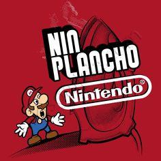 Nintendo Little River, Decir No, Nintendo, Language, Sayings, Memes, City, Celtic, Manga