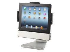 Black Friday 2014 SMK-Link Pad Dock 10 for Apple iPad 3rd Generation