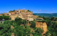 France, Architecture, Travel, Town, Castle, City #france, #architecture, #travel, #town, #castle, #city