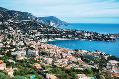 Nice,France