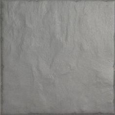 Grey Satin Stone Effect Tiles Turin British Ceramic Tile (BCT) 148x148x6mm from Walls and Floors - Leading Tile Specialists - Over 20 Million Tiles In Stock - Sold Per SQM