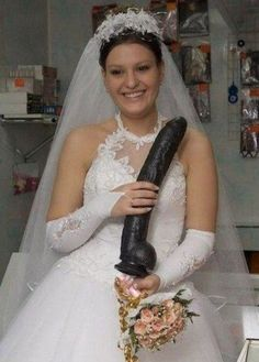 Meanwhile in Russia..  Russian wedding photography