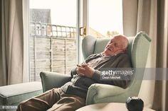 Dean Mitchell, Older Men, Bean Bag Chair, Sleep, Furniture, Home Decor, Draw, Google Search, Decoration Home