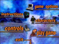 Games To Play, Adventure Travel, Authors, Adventure