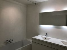 Stuc Deco Badkamer : Nieuwe collectie van beautiful stuc deco badkamer contemporary