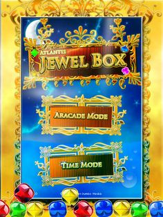 New Atlantis Jewel Box Cheats and Hacks download undetected. File updated cheats 2016. No survey Atlantis Jewel Box Cheats and Hacks download hack, download crack for Atlantis Jewel Box Cheats and Hacks.