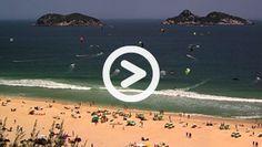 Vizubox - Rio ao vivo e Bsb ao vivo