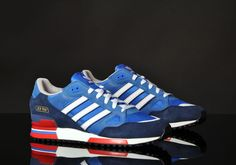 Adidas ZX 750 M                                                                                                                                                                                 More