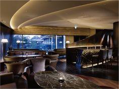 ザ・リッツ・カールトン京都 イタリア料理「La Locanda」|納入事例|LED照明「Luci」|株式会社プロテラス