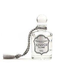 Penhaligons-Juniper-Sling-miniature-fragrance-mini-perfume-EDT-5ml