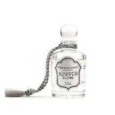 Penhaligons-Juniper-Sling-miniature-fragrance-mini-perfume-EDT-5ml