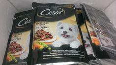 Delicias Cesar, gracias a TRND por su proyecto.