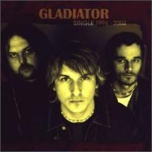 #Gladiator #Single19942002