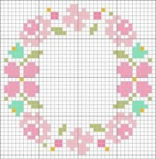 Image result for free cat cross stitch patterns to print