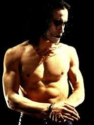the crow movie - Google Search