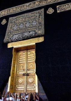 Islam With Allah # Mecca Masjid, Masjid Al Haram, Mecca Wallpaper, Islamic Wallpaper, Allah Wallpaper, Nature Wallpaper, Mobile Wallpaper, Islamic Images, Islamic Pictures