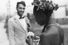 """Seimi Hiraga Photography é um """"Fornecedor dos Sonhos"""" porque enxerga cada casal de maneira única. Veja mais no Guia de Fornecedores Noiva Ansiosa."""