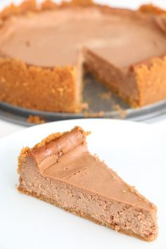 Best Dessert Recipes, Candy Recipes, No Bake Desserts, Baking Recipes, Bagan, Cookie Cake Pie, Gluten Free Vegetarian Recipes, Food Network Recipes, Baked Goods