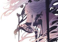 Madara Uchiha, Naruto Shippuden, Boruto, Japanese Outfits, Akatsuki, Anime Guys, Anime Characters, Manga, Studio